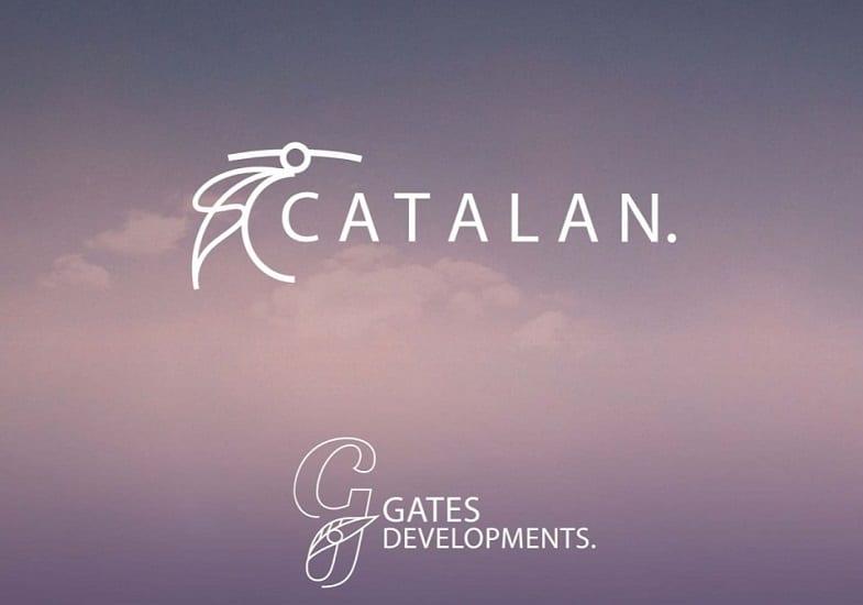كمبوند كتالان العاصمة الجديدة | Catalan Compound