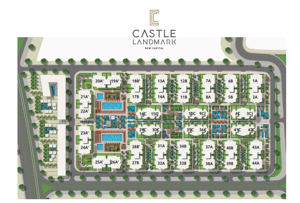 Castle-Landmark-New-Capital-Plans