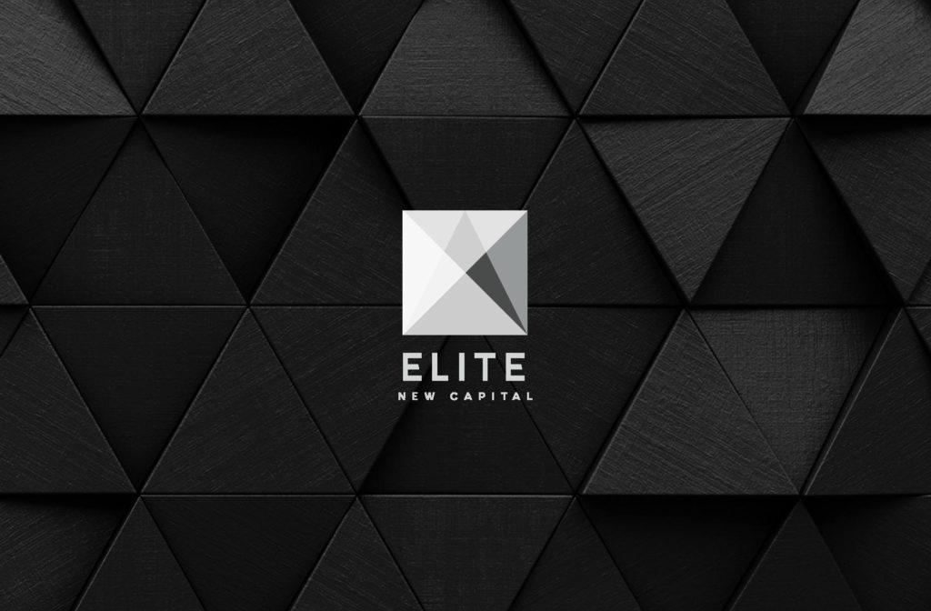 مول ايليت العاصمة الجديدة Elite Mall New Capital